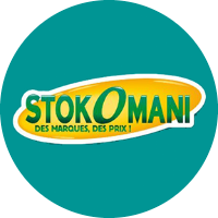 Stokomani.fr şərhlər