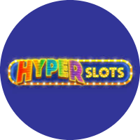 Hyper Slots reviews