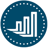 Idex.market reviews