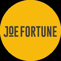 Joe Fortune reviews