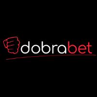 Dobrabet reviews
