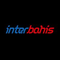 interbahis отзывы