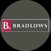Bradlows.co.za reviews