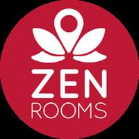 ZEN Rooms şərhlər
