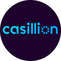 Casillion reviews