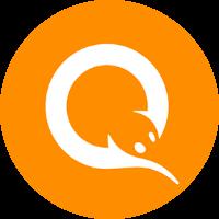 Qiwi anmeldelser