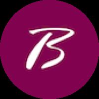 Borgataonline.com отзывы