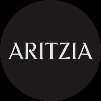 Aritzia şərhlər