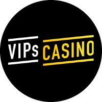 VIPs Casino reviews