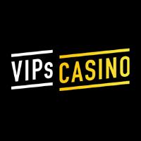 VIPs Casino bewertungen