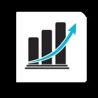 Finance Equation Ltd reviews