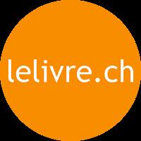 Lelivre.ch şərhlər
