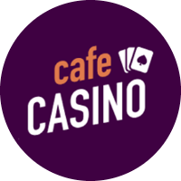 CafeCasino.lv reviews