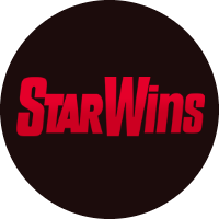 Starwins.co.uk reviews