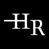 Hudson Reed bewertungen
