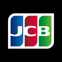 JCB.co.jp レビュー