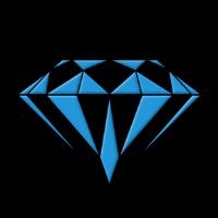 Diamond Reels reviews