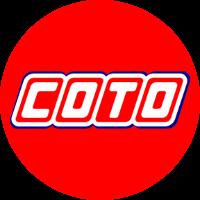 Coto Digital レビュー
