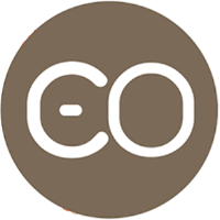 Edel-Optics avaliações