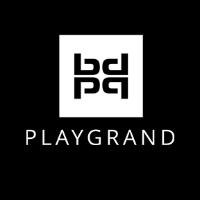 PlayGrand reviews