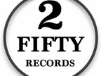2 Fifty Records reviews