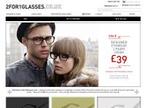 2for1glasses reviews