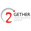 2Gether Insurance reviews