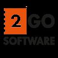 2GO Software reviews