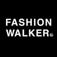 FASHION WALKER bewertungen