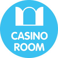 Casino Room reviews