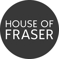 House of Fraser reviews