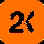 2ndKitchen reviews