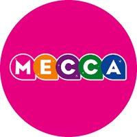 Meccabingo.com reviews