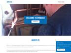 2Precise Ltd reviews