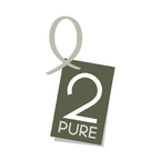 2Pure Products (Stain & Odour Removal Products) reviews