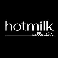 Hotmilk Collective reviews