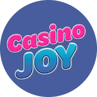 Casino Joy reviews