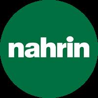 Nahrin.ch anmeldelser