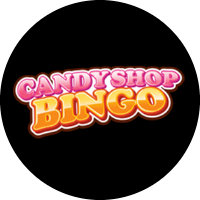 Candy Shop Bingo reviews
