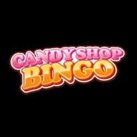 Candy Shop Bingo anmeldelser