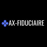 AX-Fiduciaire bewertungen