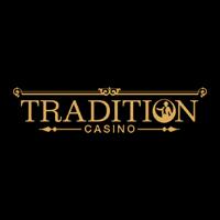Tradition Casino reviews