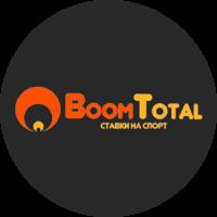 Boom-total şərhlər