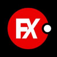 FreiExchange bewertungen