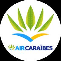 Air Caraïbes bewertungen