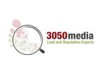 30-50 Media reviews