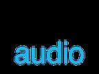 30Hz Audio reviews
