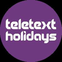 Teletextholidays reviews