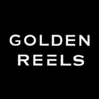 Goldenreels reviews