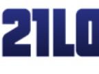 321Loans, Inc. reviews